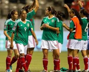 juego mexico vs colombia hoy martes 9 de junio 2015