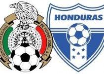 Apuestas México vs Honduras Hoy Martes 17 de noviembre del 2015 eliminatorias de la CONCACAF Mundial 2018