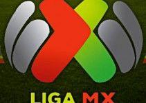 apuestas futbol mexicano hoy viernes 8 enero 2016