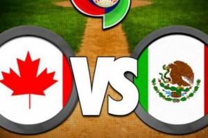 pronostico canada vs mexico hoy 25 marzo eliminatorias mundial de rusia 2018 en la concacaf jornada 3