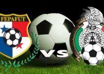 predicción mexico vs panama hoy martes 11 octubre 2016 amistoso internacional