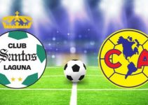 Predicción Santos Laguna vs América hoy 1 de marzo 2017 Copa MX