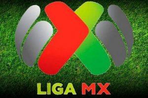 partidos jornada 1 fecha liga mx clausura 2018