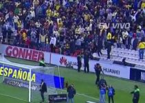 Partidos de la Copa MX y Copa del Rey hoy 9 enero 2018 Apuestas Deportivas y Pronósticos