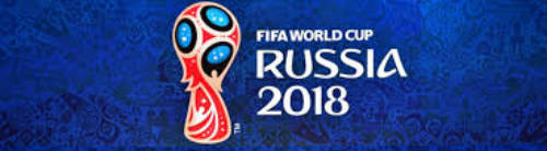 La selección de México en el Mundial de Rusia 2018