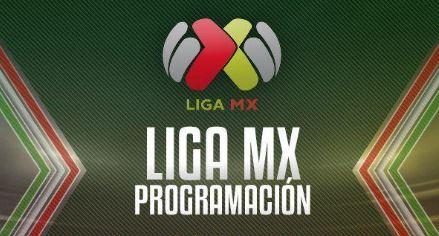 predicciones del fútbol Mexicano