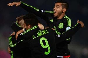 casas de apuestas deportivas en linea para México