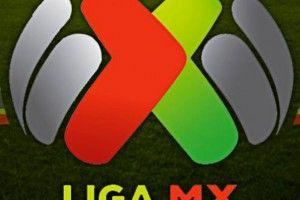apuestas liga mx hoy 4 agosto 2017