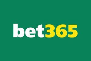 la nueva web de bet365.mx con licencia del SEGOB