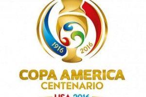 selección de México en la Copa América Centenario 2016
