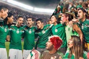La mejor opción en cuanto a páginas web online para apostar en México