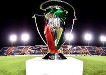 nuestra selección de pronósticos de fútbol para la Copa MX hoy martes 8 de marzo del 2016