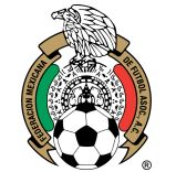 El logotipo de la selección Mexicana de fútbol