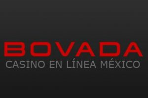 El bono del casino Online Bovada para clientes de México hasta 6000 pesos mexicanos gratis al primer deposito