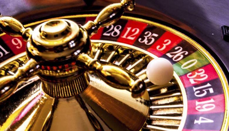 Juega a las maquinitas tragamonedas al casino o la ruleta en México en línea de manera legal
