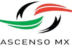 Apuestas de la Liga de Ascenso MX