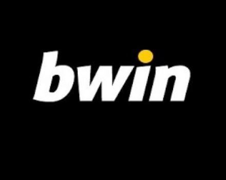 página de apuestas bwin