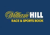 Página de apuestas williamhill en México es legal apostar online