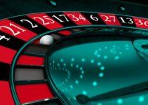 Registrar tu cuenta en casino bet365 Mexico