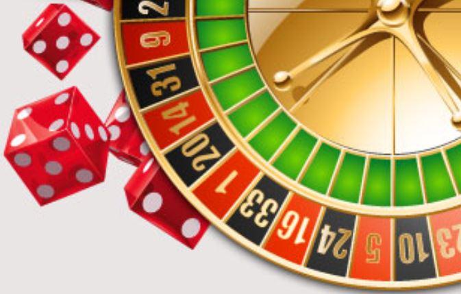 Cuál es el código promocional para el Casino bet365 en México